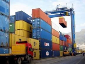 la-facture-des-importations-gabonaises-s'élève-à-921-milliards-fcfa-à-fin-septembre