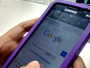 internet-mobile-le-gabon-1er-en-afrique-centrale