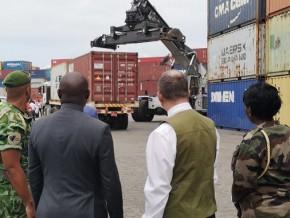 le-gouvernement-va-vendre-le-bois-saisi-au-port-d'owendo