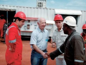 maurel--prom-fournit-une-mise-à-jour-opérationnelle-de-ses-activités-au-gabon-et-en-tanzanie