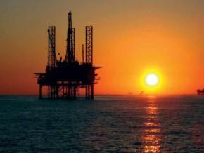 la-crise-pétrolière-un-enjeu-pour-la-présidentielle-du-27-août-prochain