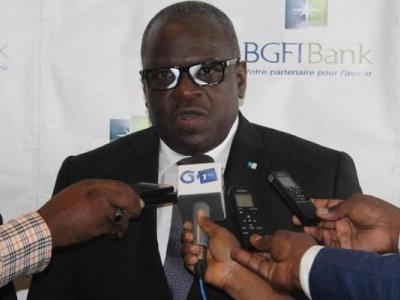 bgfibank-gabon-lance-un-service-de-banque-a-distance-optimise