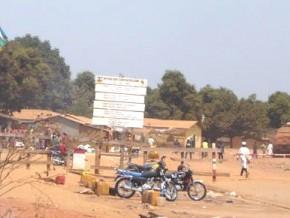 après-le-tchad-la-rca-ouvre-intégralement-ses-frontières-aux-ressortissants-de-la-cemac