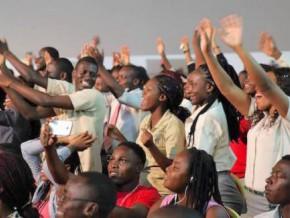 90-étudiants-gabonais-vont-bénéficier-d'une-bourse-franco-gabonaise-à-la-rentrée-universitaire-2017-2018
