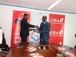 lutte-contre-le-chômage--l'one-et-uba-signent-le-contrat-d'apprentissage-jeunesse