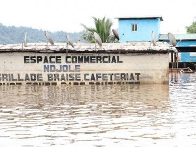 le-gouvernement-annonce-des-mesures-d-urgence-aux-benefices-des-populations-sinistrees-de-ndjole-et-de-lambarene