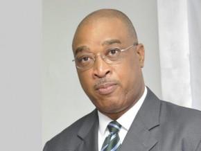 traque-des-indélicats--l'ex-ministre-du-pétrole-est-interpellé