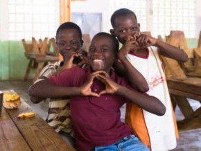 le-samu-social-international-en-appui-multiforme-au-samu-social-gabon