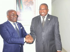 le-gabon-réitère-son-engagement-à-ratifier-l'accord-de-la-zlecaf