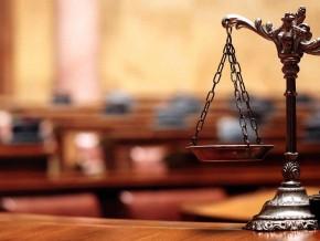l'etat-gabonais-et-le-groupe-sericom-devant-le-tribunal-de-paris
