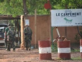 le-gabon-solidaire-du-peuple-malien-suite-à-l'attentat-du-18-juin-dernier