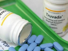la-grève-du-port-d'owendo-handicape-l'activité-des-laboratoires-dans-l'acquisition-des-réactifs-pour-le-vih-sida
