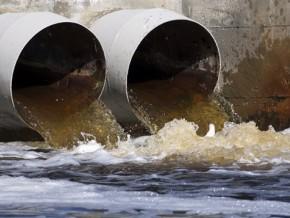le-gabon-veut-s'arrimer-aux-standards-mondiaux-en-matière-de-gestion-efficiente-des-eaux-usées
