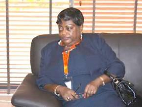 gabon-le-ministre-délégué-en-charge-des-investissements-limoge-son-directeur-de-cabinet-pour-mendicité