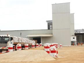 les-capacités-de-production-de-farine-du-complexe-agro-industriel-foberd-gabon-s'élèvent-à-300-tonnes-au-quotidien