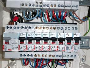 une-confédération-pour-la-sécurité-des-usagers-de-l'électricité-voit-le-jour-au-gabon