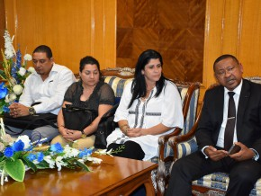 le-groupe-pharmaceutique-cubain-labiofam-veut-booster-la-mise-en-œuvre-de-son-accord-avec-le-gouvernement