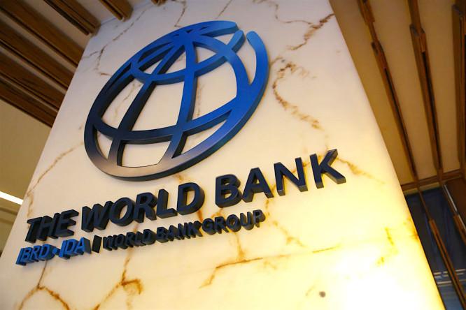 la-banque-mondiale-prévoit-une-embellie-de-la-croissance-de-2017-à-2019-pour-3-pays-sur-6-de-la-cemac