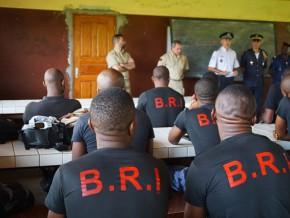 lutte-contre-le-terrorisme--la-france-outille-les-unités-d'intervention-gabonaises