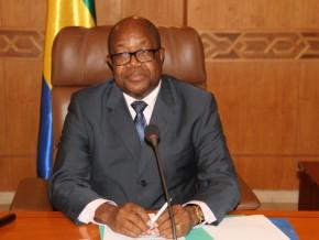 le-gabon-prend-part-à-la-70ème-session-du-comité-exécutif-de-l'upa-à-rabat-au-maroc