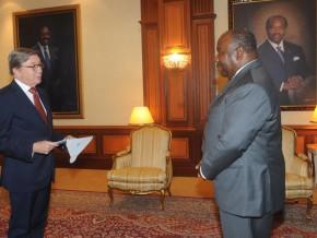 six-nouveaux-ambassadeurs-accrédités-au-gabon