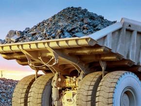 le-gabon-envisage-de-porter-la-contribution-du-secteur-minier-au-pib-d'au-moins-10-sur-les-deux-prochaines-années