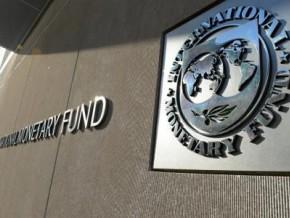 après-le-financement-du-fmi-l'austérité-en-route