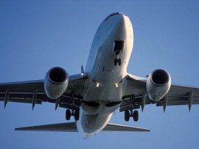 les-compagnies-aériennes-africaines-ont-transporté-123-millions-de-passagers-en-2017