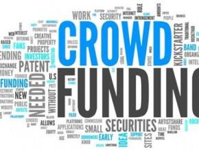 la-cemac-pourrait-lever-20-milliards-fcfa-à-l'horizon-2025-via-le-crowdfunding-beac