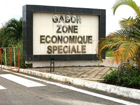 la-zone-économique-de-nkok-veut-atteindre-un-chiffre-d'affaires-de-900-milliards-de-fcfa-en-2020