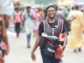 nestlé-offre-des-opportunités-économiques-aux-jeunes-en-afrique-centrale-et-de-l'ouest