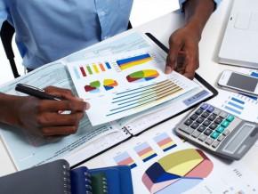 vers-la-création-du-conseil-supérieur-des-ordres-nationaux-en-matière-de-comptabilité-dans-l'espace-cemac
