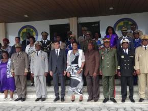 la-ceeac-va-créer-un-centre-régional-de-lutte-contre-le-terrorisme-en-afrique-centrale
