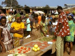le-suédois-red-flash-va-aider-le-gabon-à-collecter-les-impôts-dans-le-secteur-informel