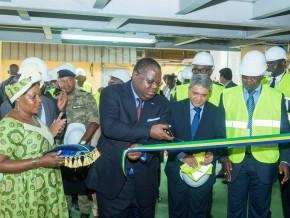 olam-investit-7-millions-de-dollars-dans-l'extension-d'une-raffinerie-d'huile-de-palme-au-gabon