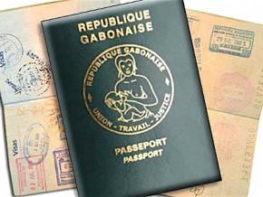 les-48-pays-où-le-détenteur-du-passeport-gabonais-peut-se-rendre-sans-visa-préalable