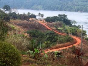 korea-télécom-va-réaliser-la-connexion-de-la-ville-gabonaise-de-booué-au-cameroun-et-à-la-guinée-equatoriale