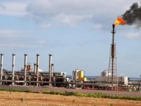 l'etat-prévoit-une-hausse-des-recettes-pétrolières-cette-année