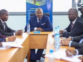 la-promotion-des-investissements-au-centre-d'une-rencontre-entre-le-gouvernement-et-patronat-des-pme-gabonais