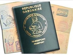 l'indice-henley-passport-classe-le-passeport-gabonais-au-86ème-rang-mondial