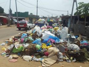 insalubrité-après-la-présidence-de-la-république-le-parti-au-pouvoir-demande-un-plan-d'urgence-pour-résoudre-la-collecte-des-ordures-à-libreville