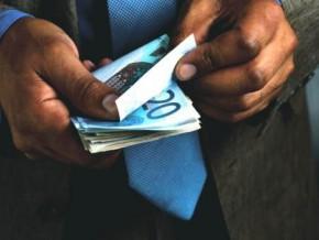 moneygram-gabon-plafonne-les-transferts-d'argent-internationaux