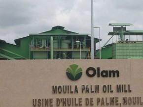 olam-revendique-une-production-de-8-866-tonnes-d'huile-de-palme-au-premier-semestre-2017