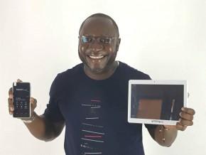 lee-patrick-ekouaguet-sera-le-porte-étendard-du-gabon-à-la-4ème-édition-du-prix-de-l'entrepreneur-africain-à-casablanca