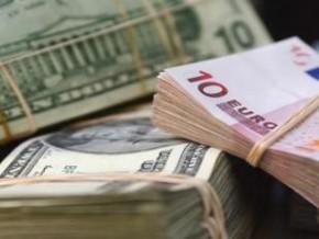 la-dette-du-gabon-représente-près-de-5000-milliards-fcfa-à-fin-septembre