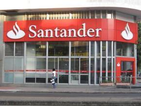 la-banque-espagnole-santander-va-financer-à-hauteur-de-28-milliards-de-fcfa-l'aménagement-des-voiries-au-gabon