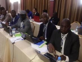 industries-extractives-en-avril-la-giz-réunira-à-libreville-les-sociétés-civiles-du-gabon-et-de-la-guinée-équatoriale-pour-l'admission-de-ces-deux-pays-à-l'itie