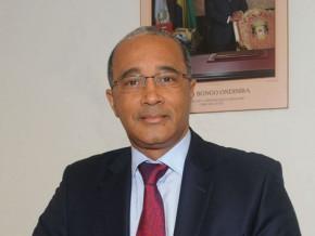 emea-finance-honore-le-consortium-fgis-eranove-pour-ses-projets-de-ngoulmendjim-et-de-dibwangui-au-gabon