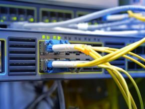 fibre-optique--le-linéaire-libreville-franceville-sera-géré-par-la-société-de-patrimoine-des-infrastructures-numériques
