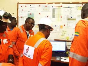 la-sogara-et-gabon-oil-company-fusionnent